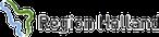 Regio Halland logo