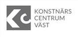 KC-Väst konstnärsförening