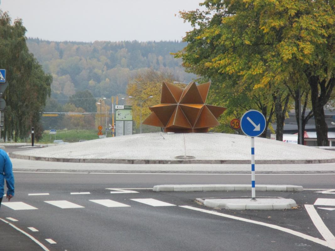 västra götalandsregionens kulturpris