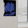 Vid fönstret, oljemålning Galleri KOCH
