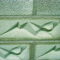 Thina segerstrom landsvagsgatan ii gbg  kc 1500 betong