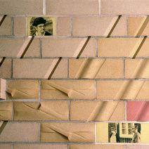 Thina segerstrom sekelhuset kortedala  betong-  terrakotta - screen