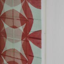 Tredimensionella textiler