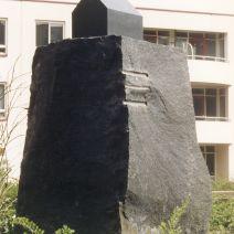 Anthoniushof-utrecht-hans-leutscher-2